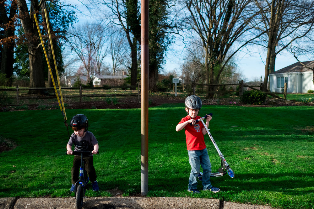 pittsburgh-family-photographer-180.jpg