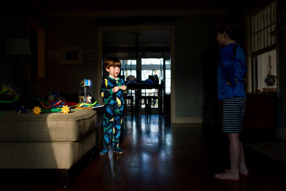 pittsburgh-family-photographer-200.jpg
