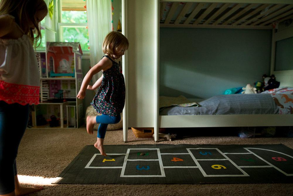 pittsburgh-family-photographer-6.jpg