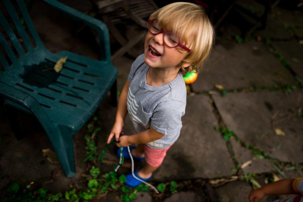 pittsburgh-family-photographer-29.jpg