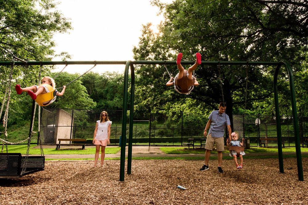 pittsburgh-family-photographer-52.jpg
