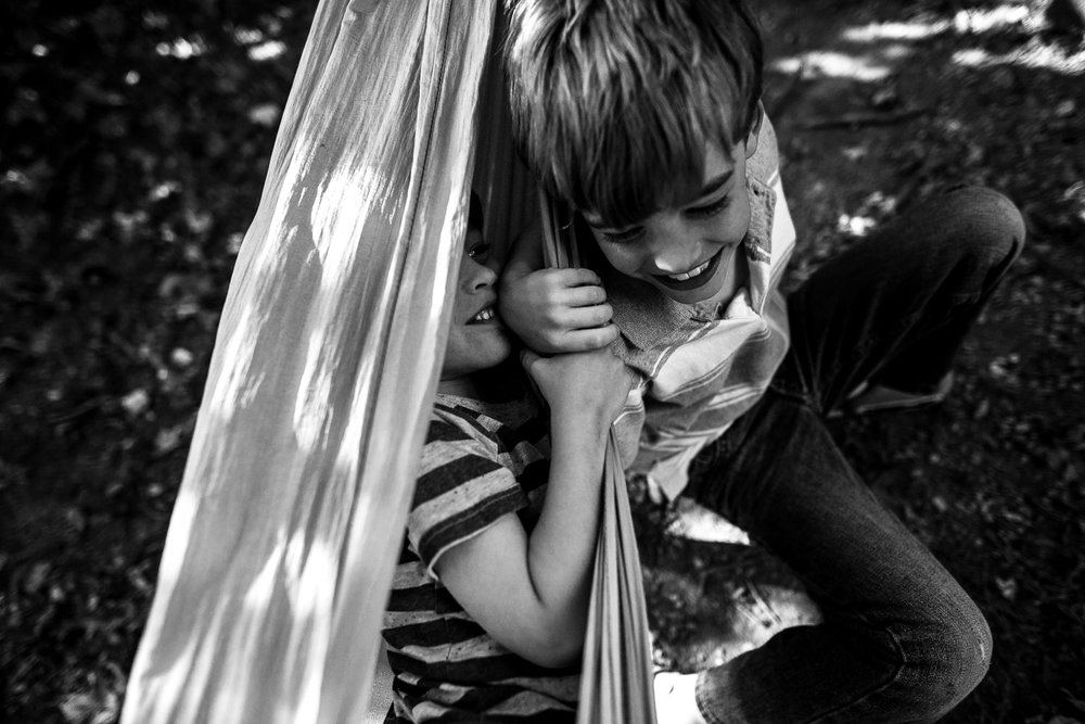 pittsburgh-family-photographer-65.jpg
