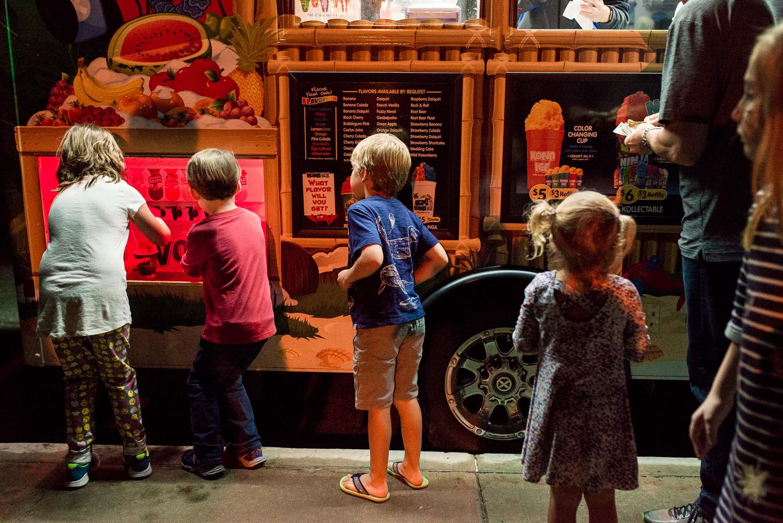 Pittsburgh Family Photographer Blog — little story studio