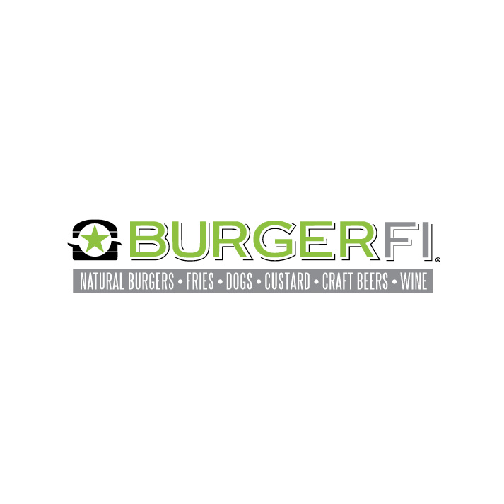 Logos for Web4.jpg