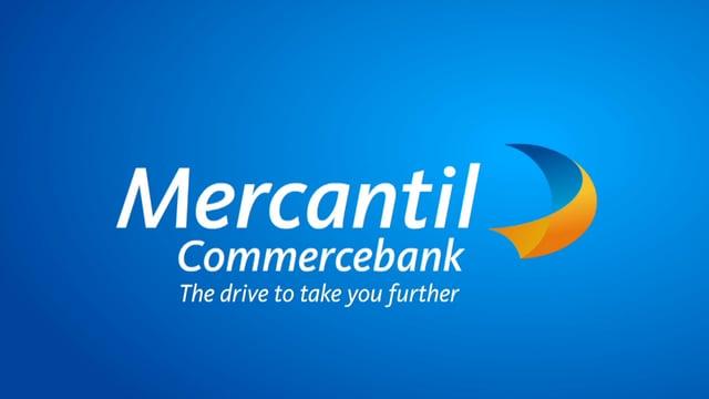 mercantil.jpg