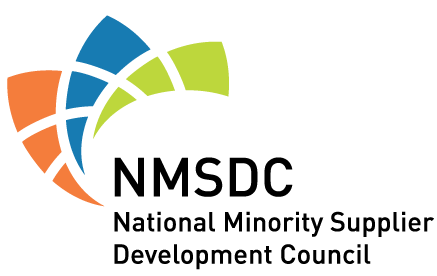 NMSDC-2015logo.png
