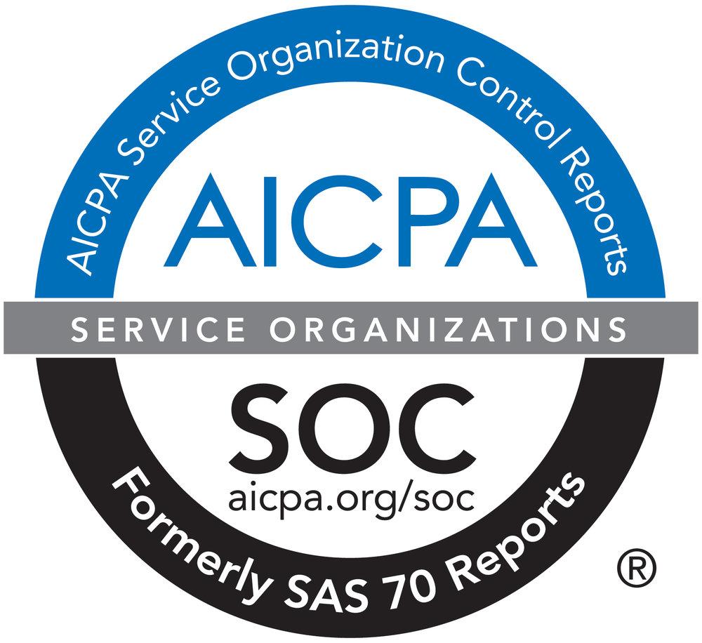SOC-Service Org_B_Marks_2c_Web.jpg