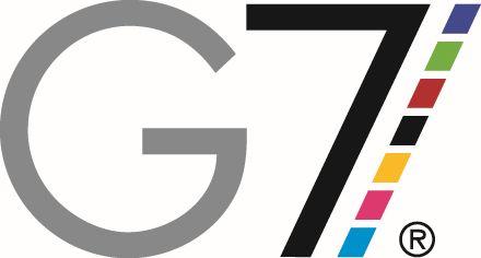 g7_logo_cmyk.jpg
