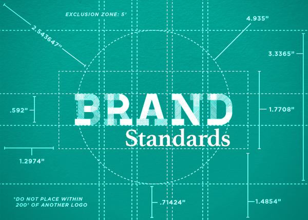 brand-standards.jpg