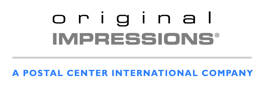 Original Impressions | Your Marketing Communications Partner