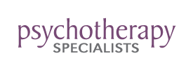 Psychotherapy Specialists