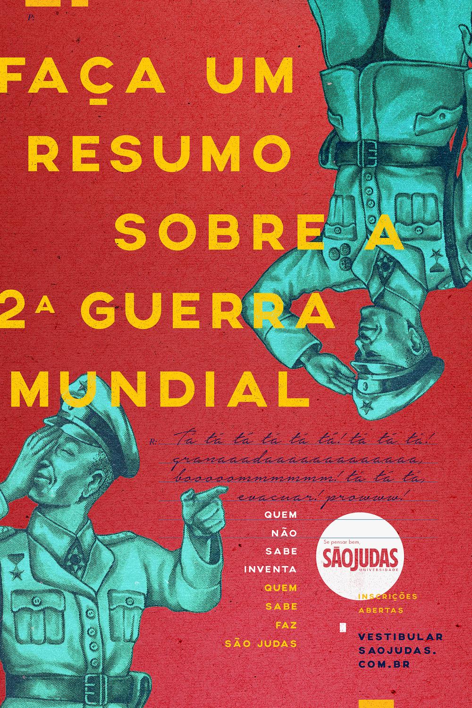 2-GUERRA.jpg