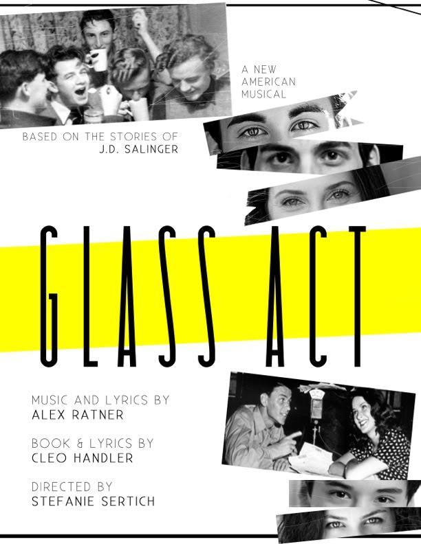 GlassAct2013Poster