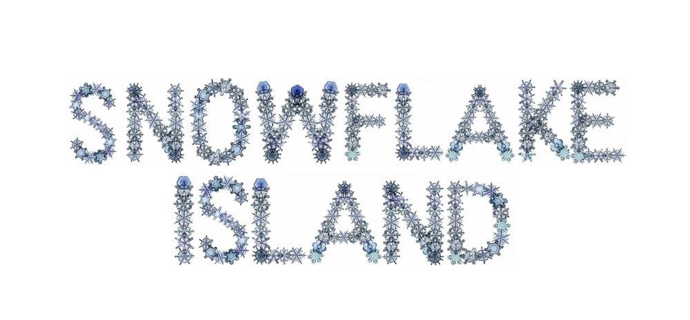 SnowflakeIslandLogo-2.jpg