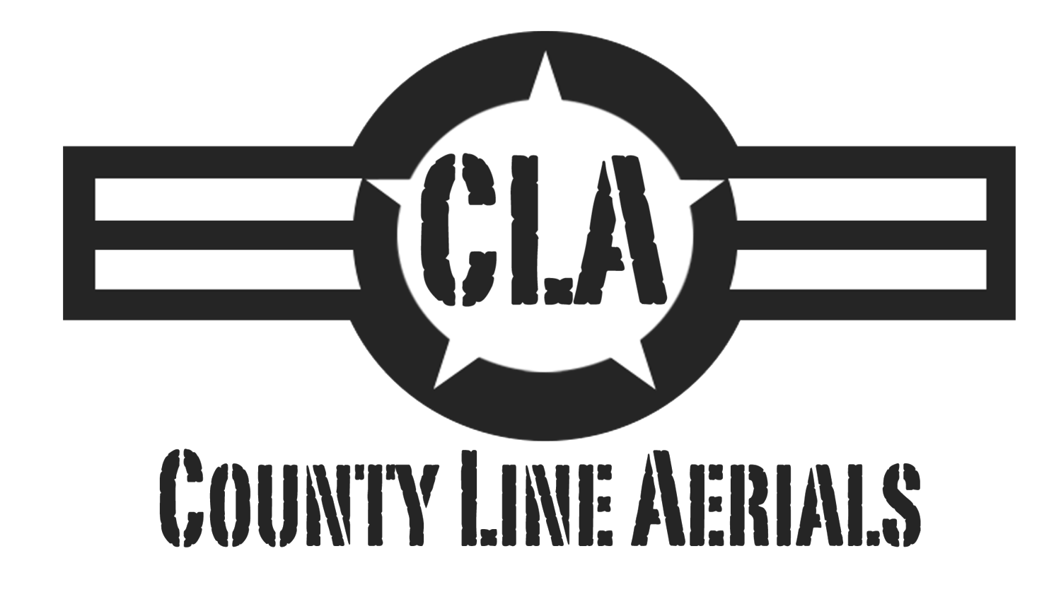 County Line Aerials