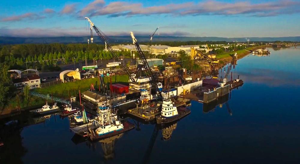 Shipyard.jpg