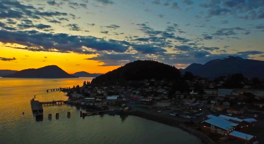 Alaskan Port Sunset.jpg