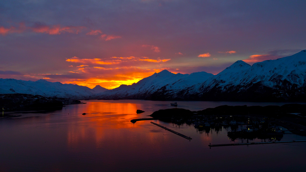 Alaskan Sunset.jpg