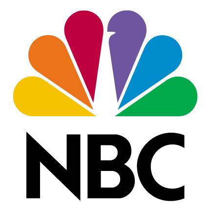 LogoNBC.png