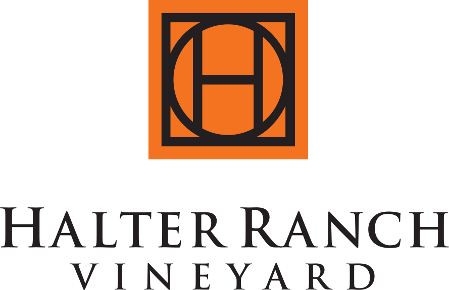 halter-ranch_logo.png