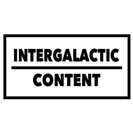 Intergalactic Content.png