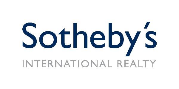 logo_sotheby.jpg