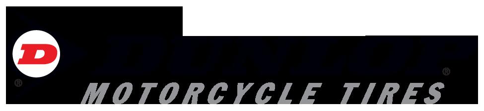Dunlop_logo.png