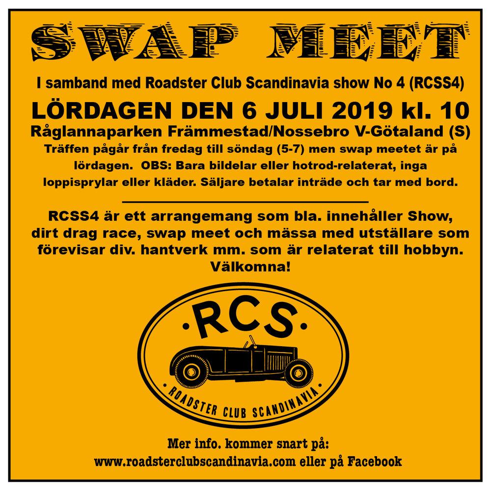 rcss4 swap affisch kvadrat ljungby.jpg