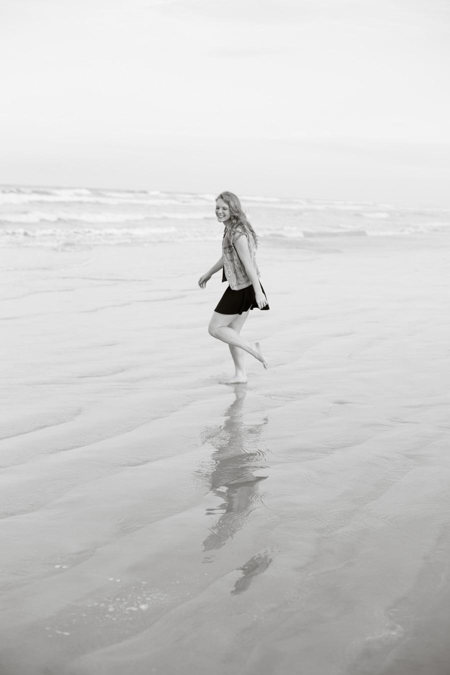 teresa+schmidt+photography-10035.JPG