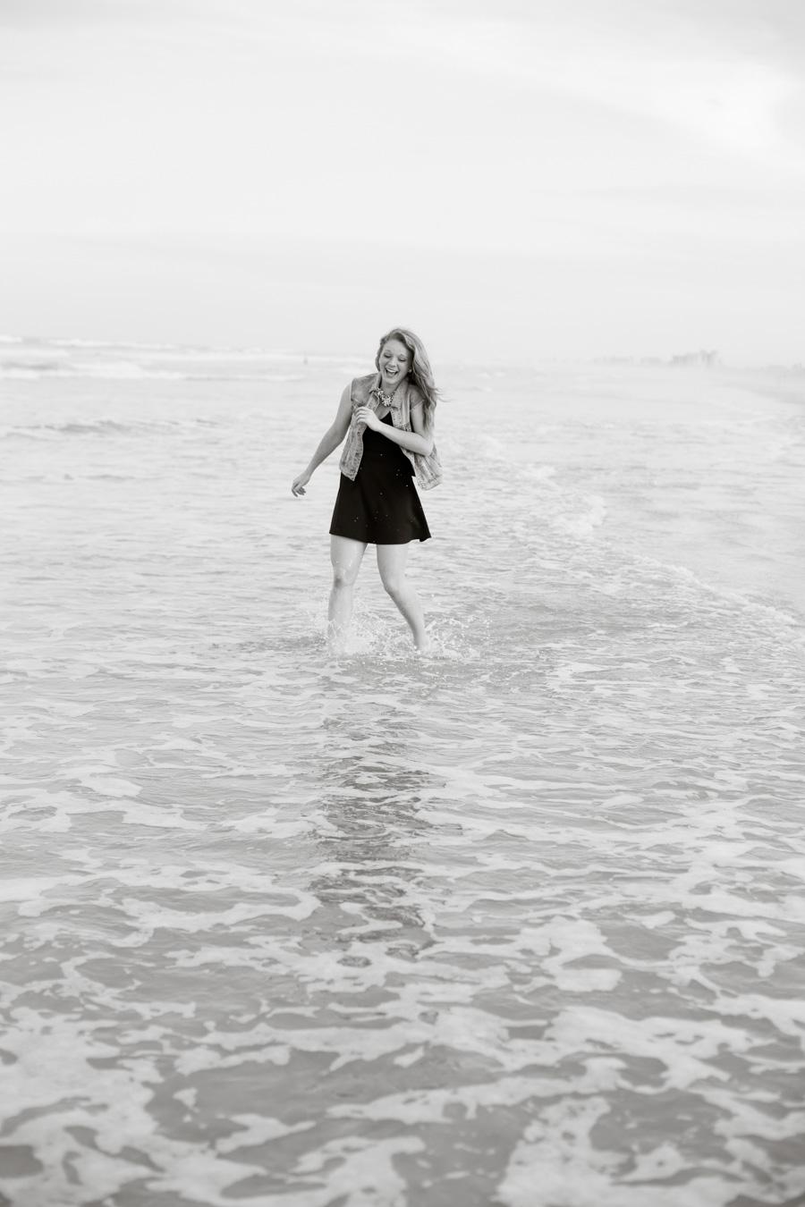 teresa+schmidt+photography-10037.JPG