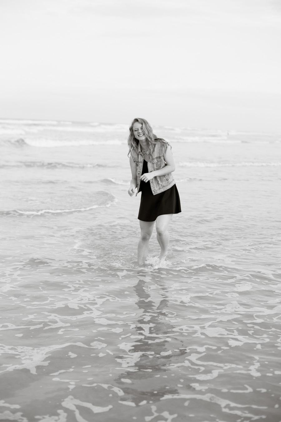 teresa+schmidt+photography-10039.JPG