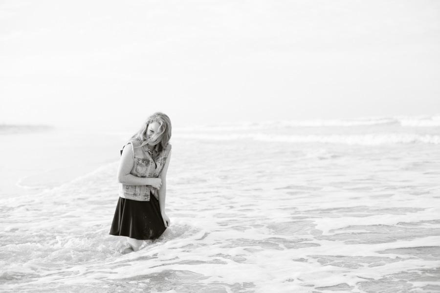 teresa+schmidt+photography-10041.JPG
