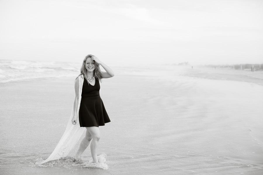 teresa+schmidt+photography-10042.JPG