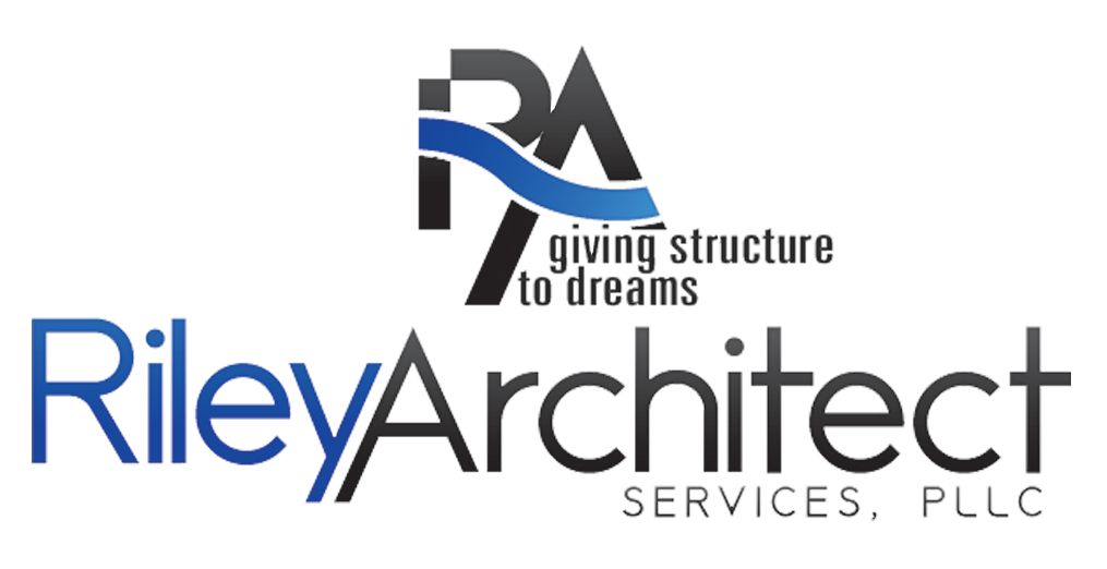 Riley Architect Services