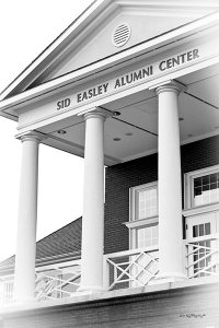 alumni-small.jpg
