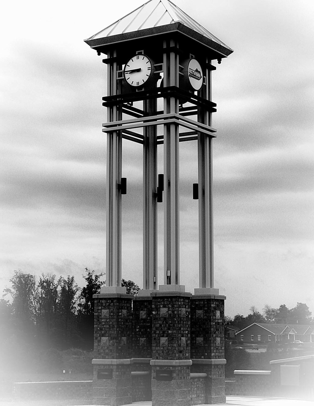 MCTA_Clocktower.jpg