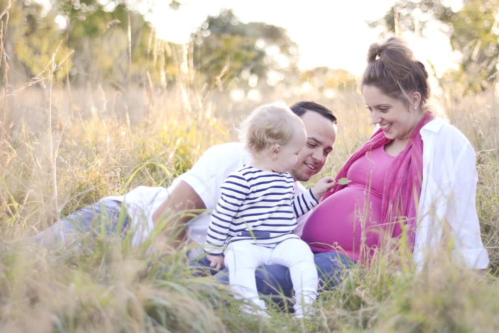 Steph Bate Maternity 112.JPG