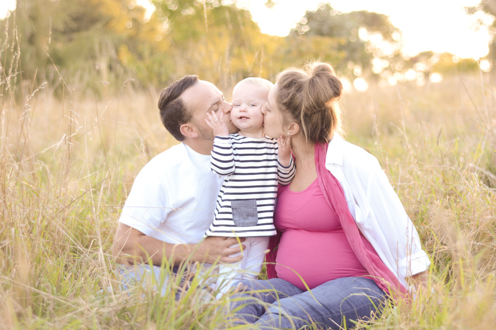 Steph Bate Maternity 129.JPG