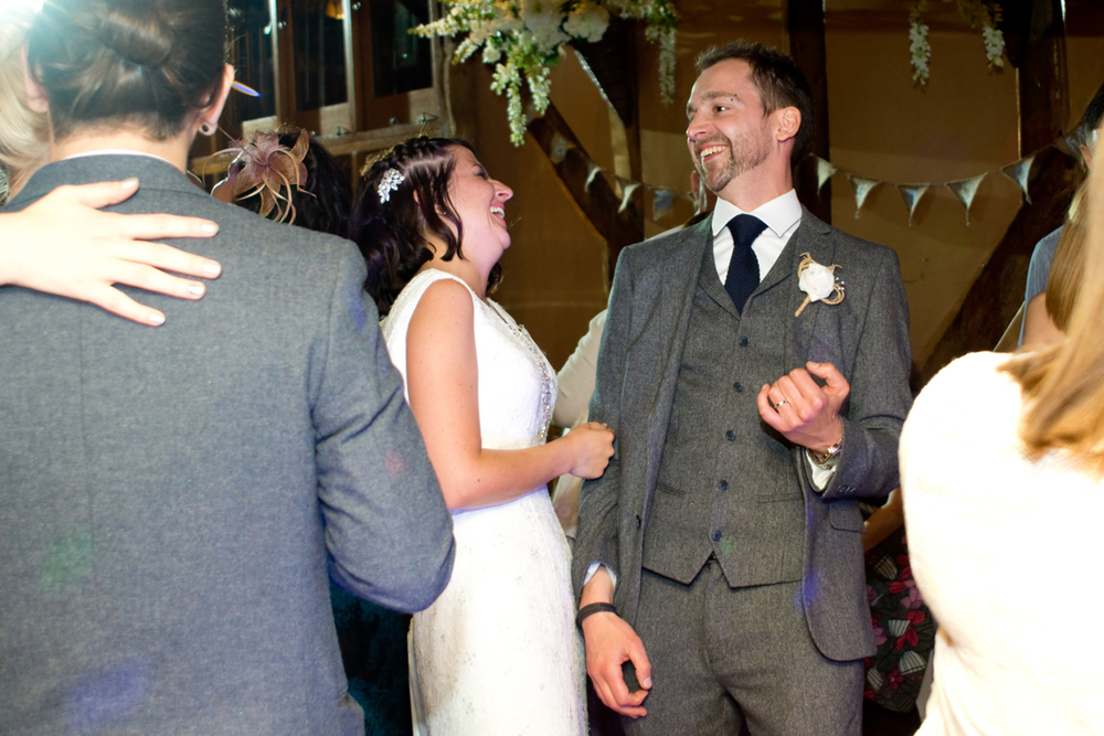 Laura and Chris wedding at The Hundred House Hotel 51.jpg