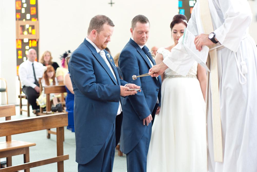 zoe and chris lukesland gardens ivybridge wedding  017.jpg