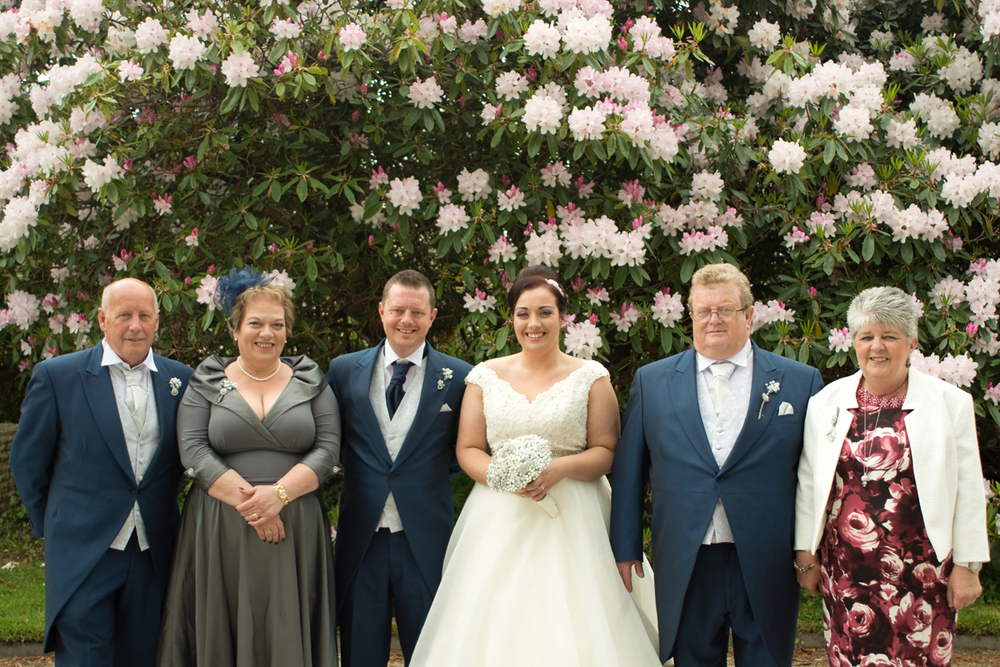 zoe and chris lukesland gardens ivybridge wedding  026.jpg