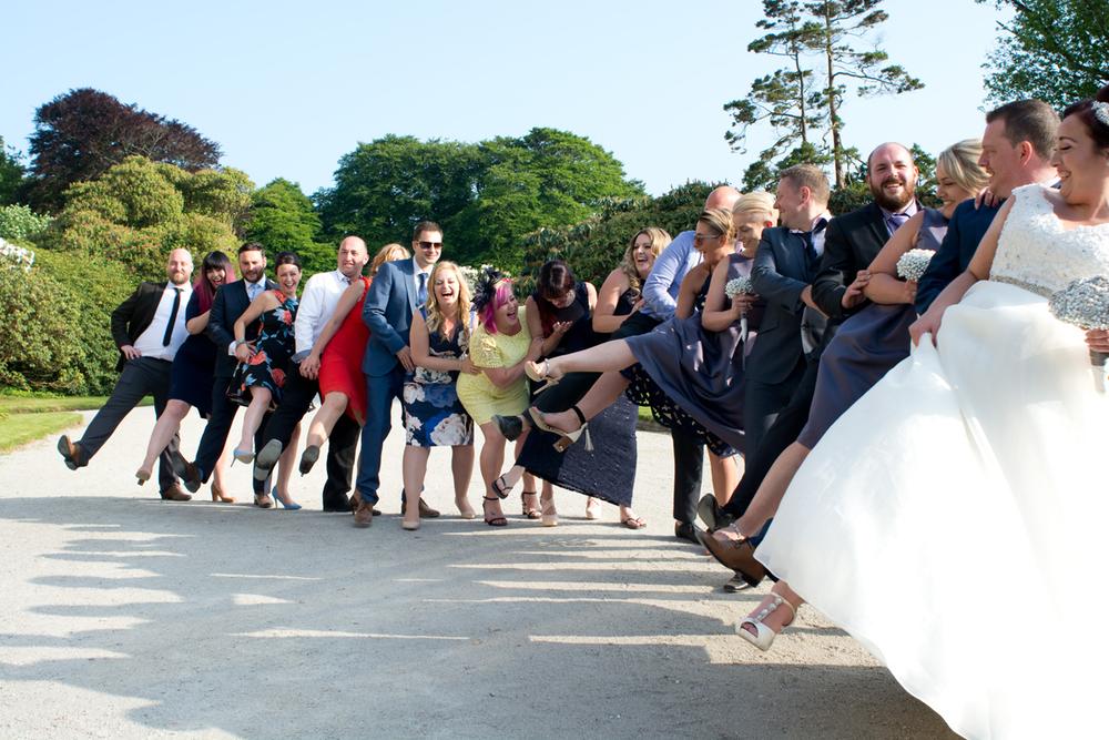 zoe and chris lukesland gardens ivybridge wedding  035.jpg