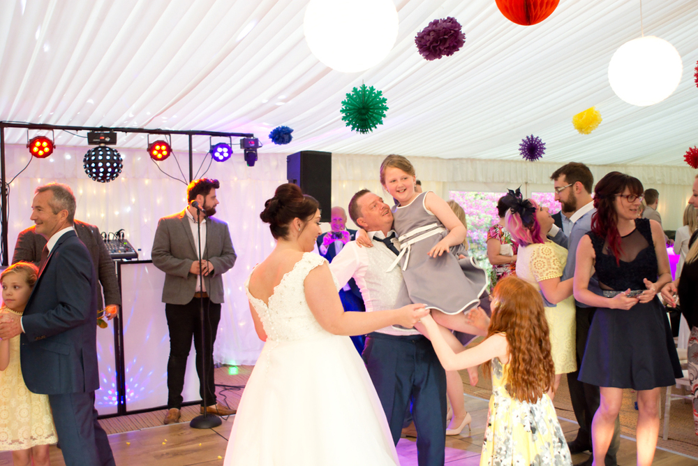 zoe and chris lukesland gardens ivybridge wedding  049.jpg