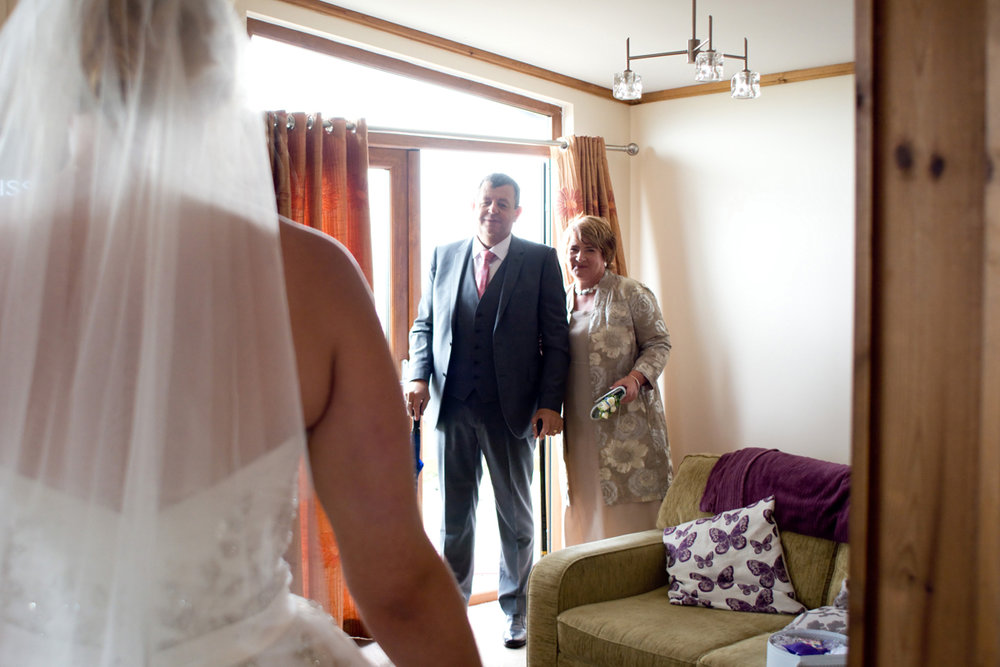 Mr-and-Mrs-Hunter-166-.jpg