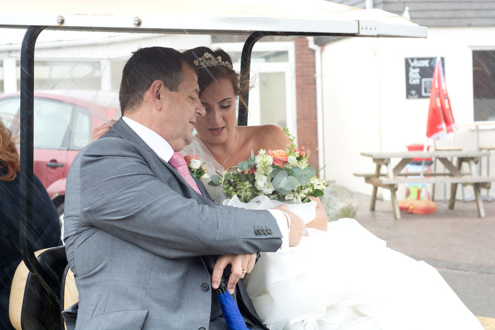 Mr-and-Mrs-Hunter-233-.jpg