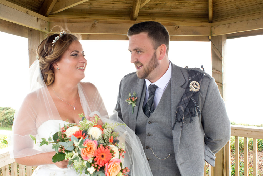 Mr-and-Mrs-Hunter-304-.jpg