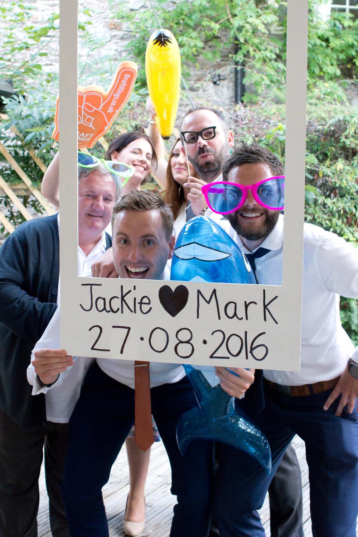 Jackie-and-Mark-491-.jpg