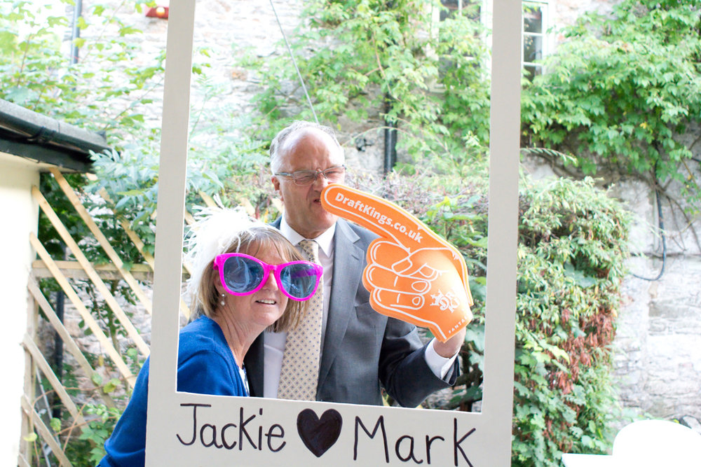 Jackie-and-Mark-496-.jpg