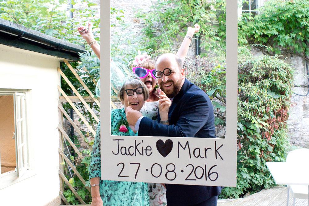 Jackie-and-Mark-504-.jpg