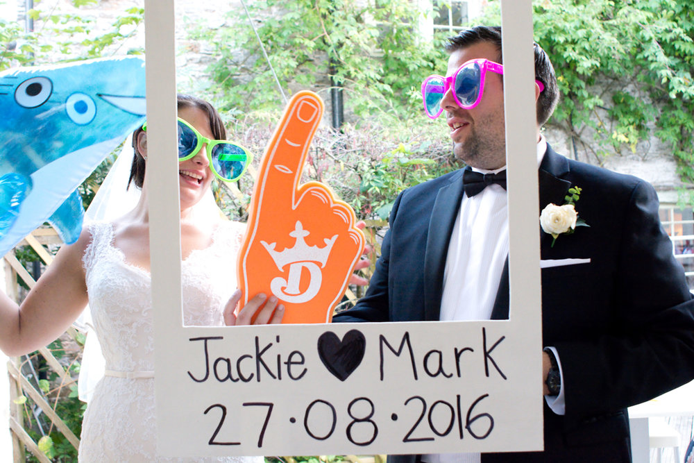 Jackie-and-Mark-516-.jpg